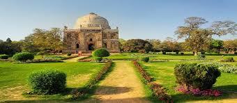 the best 5 flower gardens of india fnp blog