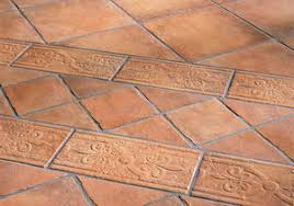 floor border tile all architecture and design manufacturers