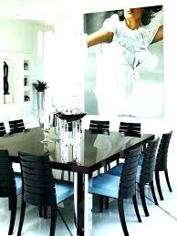 square table for 12 square dining table for 12 dimensions seat square dining table