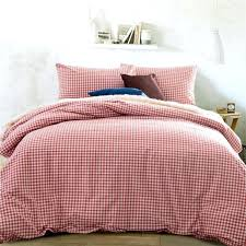 duvet covers duvet covers bed set best duvet covers and sheets
