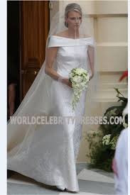 Wedding Dress On Sale Wittstock Off The Shoulder Celebrity Wedding Dresses On Sale