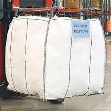 bags in bulk bags in stock uline