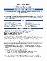 front end developer resume front end developer resume sle web developer resume exles