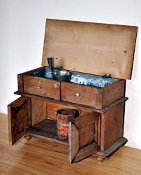 Victorian Kitchen Sinks by 1870s 80s 0ak Kitchen Sink Dry Victorian Dollhouse Pinterest