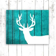 deer home decor whitetail deer home decor new camo deer browning bedding with an