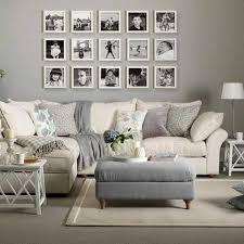 wandgestaltung wohnzimmer ideen kreative ideen wohnzimmer style interior design ideen interior