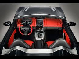 opel india bugatti car models in india lifestyle people