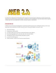 Dynamic Home Decor Networkedblogs By Ninua The 25 Best Evolucion De La Web Ideas On Pinterest Perro