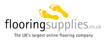Shoreline Flooring Supplies Flooring Supplies Reviews Flooringsuppliescouk Carpets Flooring