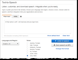 amazon polly u2013 text to speech in 47 voices and 24 languages aws