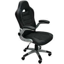 siege de bureau baquet recaro chaise de bureau baquet siege bureau recaro chaise de bureau siege
