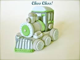 80 best train cakes images on pinterest train cakes birthday
