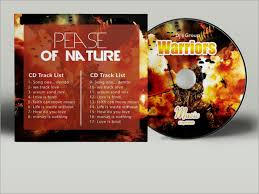 cd dvd cover mockups psd free u0026 premium mockups creative template