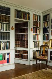 door bookshelf doors make a bookshelf door hidden closet the