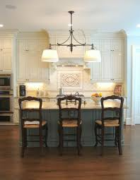 project highlight french country meets casual elegance pulliam