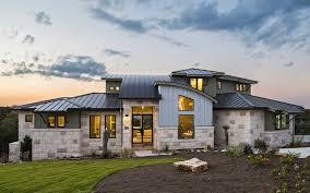 Texas Ranch House by Texas Ranch Decor Houzz Inspiring House Ideas Home Design Ideas