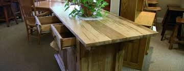 kitchen furniture manufacturers uk kitchen island manufacturers kitchen island manufacturers