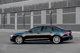 new audi a6 ties with infiniti m37 in consumer reports u0027 premium