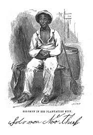 Example Of A Memoir Essay Twelve Years A Slave Wikipedia