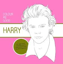 21 awesome pop culture coloring books for adults simplemost