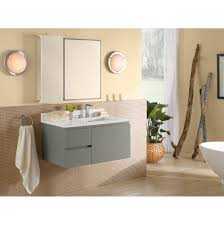 bathroom vanity base cabinets ronbow 018936 r e01 at dahl distinctive design contemporary floor