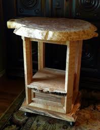 kitchen furniture diy rustic kitchen island plans ideas designs
