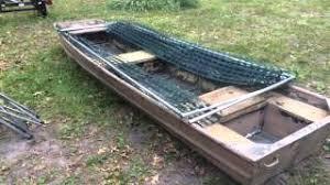 Duck Boat Blind Pictures Cheap Duck Boat Blind Material Find Duck Boat Blind Material