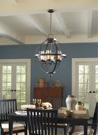 Seagull Lighting Fixtures by Gull Lighting Lights Online Blog