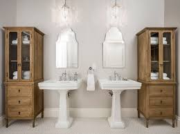 bathroom pedestal sink ideas eye catching bathroom best 25 pedestal sink ideas on of
