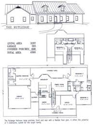 residential home floor plans the lakeview residential steel house plans manufactured homes