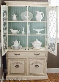 Kitchen Cabinets Painted With Annie Sloan Chalk Paint by 1379 Best Annie Sloan Chalk Paint Images On Pinterest Chalk