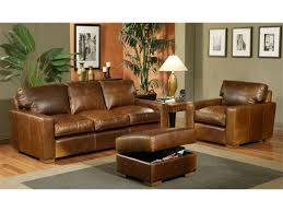 American Made Living Room Furniture American Made Sofa Manufacturers Best American Made Contemporary