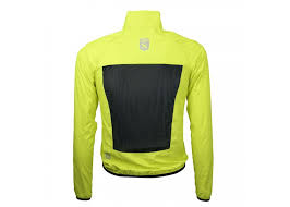 windproof cycling vest jacket windproof cycling men for sale