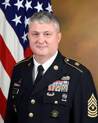 Pov Sph - army public affairs the united states army