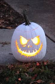 Halloween Pumpkin Origin Do You Know What Countries Celebrate Halloween