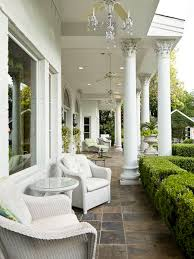 Houses With Big Porches Best 25 Southern Porches Ideas On Pinterest Southern Homes