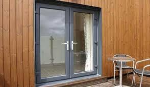 Patio Doors Belfast Green Design Home Improvments Doors