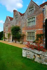 British Houses 199 Best British Country House Images On Pinterest English