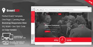 30 entertainment html website templates 2015