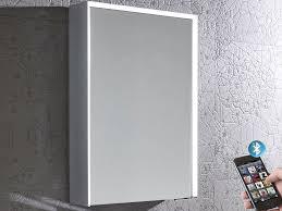 backlit bathroom mirror demister best bathroom design