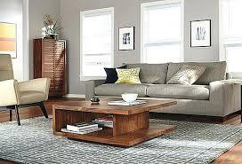 home interior ebay living room luxury living room coffee tables living room coffee