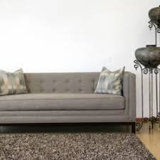 sofas etc ventura sofa u love 212 photos u0026 30 reviews furniture stores 12256