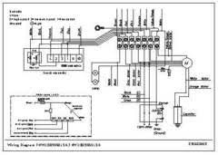 vent a hood wiring diagram wiring diagrams
