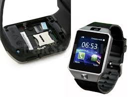 smartwatch black friday deals android smartwatch black friday deal price in pakistan m008933