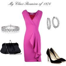 dresses for class reunions 10 best class reunion attire images on