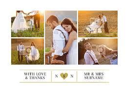 Wedding Postcards Wedding Postcards Funky Pigeon