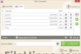 convertir imagenes jpg a pdf gratis download icecream pdf converter 2 81 filehippo com