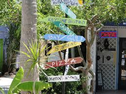 Florida Map With Beaches by Top 5 Best Small Beach Towns In Florida