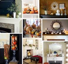 Mantel Decorating Tips Fireplace Decorating Ideas Foucaultdesign Com