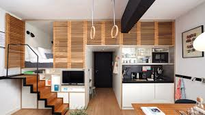interior design small homes think big ingenious micro homes from around the cnn style